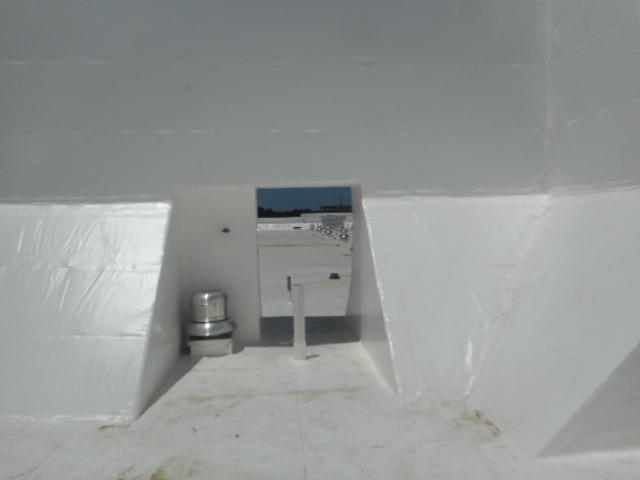 DSCN6448