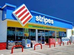 stripes-store-300